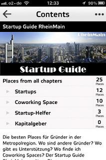 Startup Guide RheinMain - 4