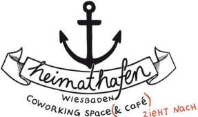 heimathafen_wiesbaden