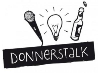 Donnerstalk: START-UP Wiesbaden RheinMain – EinBlick in die Gründer-Szene