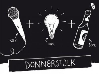 der Donnerstalk am 02.10.: Responsive Webdesign